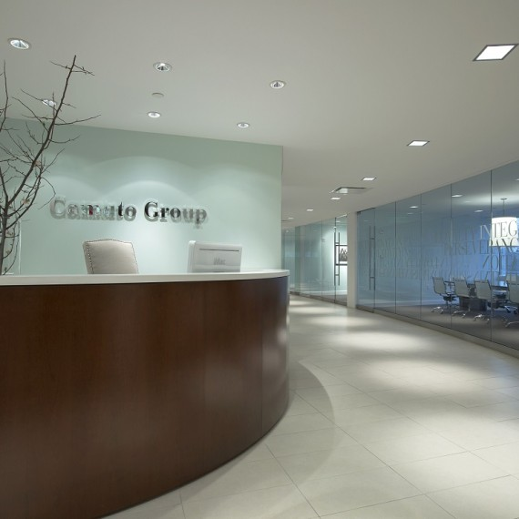 Camuto Group #01