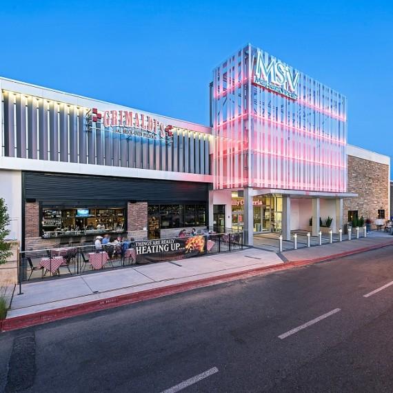 Mall Saint Vincent for Web