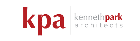 KPA Front Page Logo 2