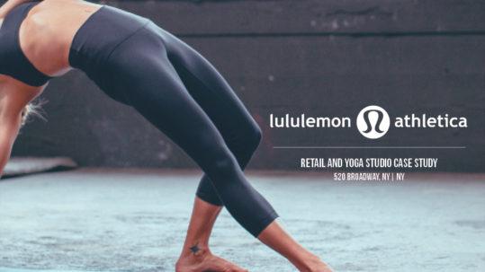 KPA_Lululemon
